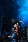 Wacken-Open-Air-20140801 Slayer-Wp7o9099