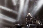 Wacken-Open-Air-20140801 Slayer 2406