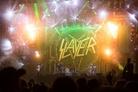 Wacken-Open-Air-20140801 Slayer 2416