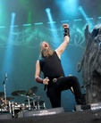 Wacken-Open-Air-20140802 Amon-Amarth-Wp7o9641