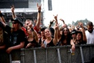 Wacken-Open-Air-20140802 Amon-Amarth-Wp7o9715