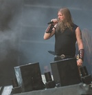 Wacken-Open-Air-20140802 Amon-Amarth 7044