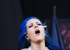 Wacken-Open-Air-20140802 Arch-Enemy-Wp7o9203
