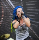 Wacken-Open-Air-20140802 Arch-Enemy-Wp7o9313