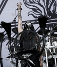 Wacken-Open-Air-20140802 Behemoth-Wp7o9424