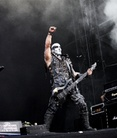 Wacken-Open-Air-20140802 Behemoth-Wp7o9432