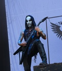 Wacken-Open-Air-20140802 Behemoth-Wp7o9452