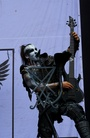 Wacken-Open-Air-20140802 Behemoth-Wp7o9473