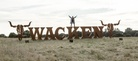 Wacken-Open-Air-2015-Festival-Life-Jess--2813
