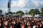 Wacken-Open-Air-2015-Festival-Life-Ning 0327
