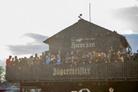 Wacken-Open-Air-2015-Festival-Life-Ning 0338