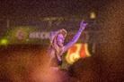 Wacken-Open-Air-2015-Festival-Life-Ning 0639