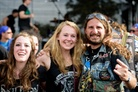 Wacken-Open-Air-2015-Festival-Life-Ning 0687