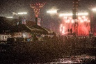 Wacken-Open-Air-2015-Festival-Life-Ning 0792