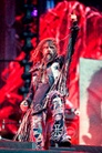 Wacken-Open-Air-20150730 Rob-Zombie 2290