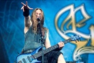 Wacken-Open-Air-20150731 Ensiferum 2712