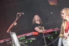 Wacken-Open-Air-20150731 Opeth 0321