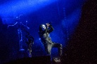 Wacken-Open-Air-20150801 Cradle-Of-Filth 0774