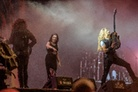 Wacken-Open-Air-20150801 Cradle-Of-Filth 0787