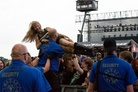 Wacken-Open-Air-2016-Festival-Life-Elena 0735
