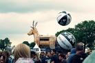 Wacken-Open-Air-2016-Festival-Life-Elena 0798