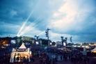 Wacken-Open-Air-2016-Festival-Life-Elena 0988
