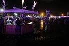 Wacken-Open-Air-2016-Festival-Life 3726