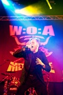 Wacken-Open-Air-20160803 Audn 0168