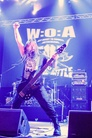 Wacken-Open-Air-20160803 Legacy-Of-Brutality 0563
