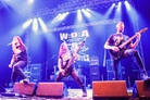 Wacken-Open-Air-20160803 Legacy-Of-Brutality 0564