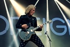 Wacken-Open-Air-20160804 Foreigner 0823