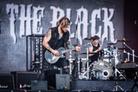 Wacken-Open-Air-20160805 Beyond-The-Black 7000-2