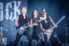 Wacken-Open-Air-20160805 Beyond-The-Black 7138-2