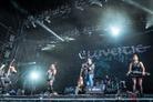 Wacken-Open-Air-20160805 Eluveitie 7246
