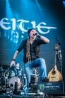 Wacken-Open-Air-20160805 Eluveitie 7282