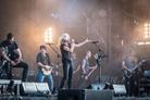 Wacken-Open-Air-20160805 Eluveitie 7314