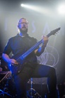 Wacken-Open-Air-20160805 Ihsahn 7707