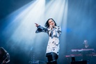 Wacken-Open-Air-20160805 Tarja 7550