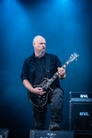 Wacken-Open-Air-20160806 Borknagar 8058