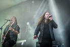 Wacken-Open-Air-20160806 Borknagar 8107