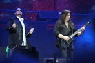 Wacken-Open-Air-20160806 Dio-Disciples-Feat.-A-Very-Special-Guest 4083