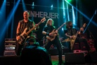 Wacken-Open-Air-20160806 Einherjer 8351