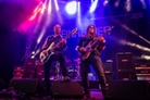 Wacken-Open-Air-20160806 Einherjer 8432