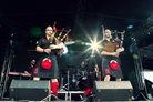 Wacken-Open-Air-20160806 Red-Hot-Chilli-Pipers 8429