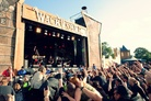 Wacken-Open-Air-20160806 Red-Hot-Chilli-Pipers 8477