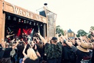 Wacken-Open-Air-20160806 Red-Hot-Chilli-Pipers 8516