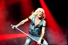 Wacken-Open-Air-20160806 Twisted-Sister 8929
