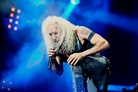 Wacken-Open-Air-20160806 Twisted-Sister 8967