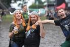 Wacken-Open-Air-2017-Festival-Life-Noncho-Ae8e0011