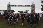 Wacken-Open-Air-2017-Festival-Life-Noncho-Ae8e0049
